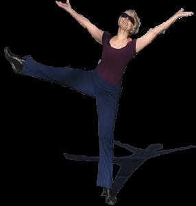 Carol Fonda Dance, Choreographer, Coach Vero Beach, FL