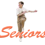 What Seniors are Saying about BodiBalance
