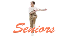 BodiBalance for Seniors in Vero Beach