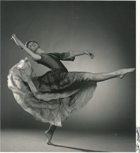 Carol Fonda - BodiBalance -NY, NY - Vero Beach & Melbourne, Fl