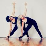 yoga-BodiBalance-VeroBeachFLorida